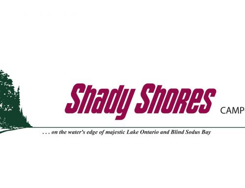 Shady Shores Ownership Change