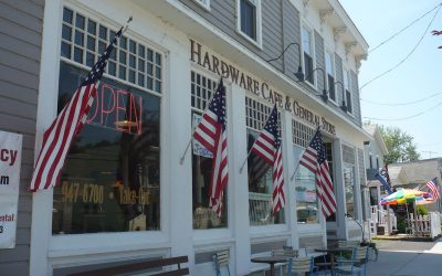 Hardware-Cafe-Fair-Haven